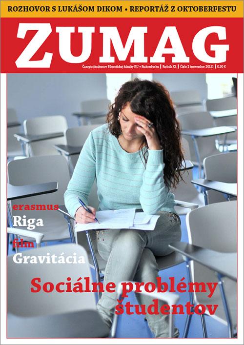 Zumag-[2013-14]-2